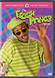 Fresh Prince of Bel-Air: Season 3