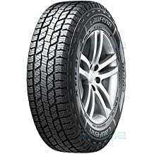 265/70R16 4 Ply LAUFENN X FIT AT All Terrain Made by Hankook