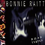 Road Tested [2 CD]