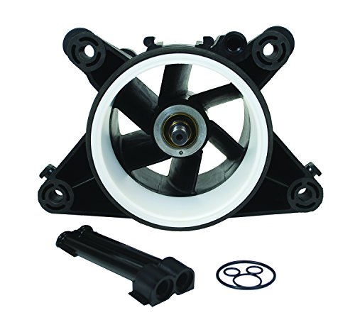 sea-doo-jet-pump-assembly-gts-gtx-sp-spi-spx-xp-xpi-hx-gsx-gti-gs-gsi-explorer-speedster-sportster-c