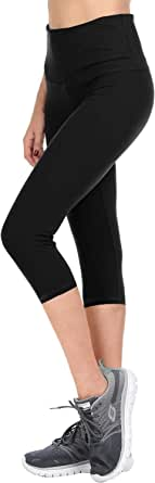 VIV Collection Inactive Leggings