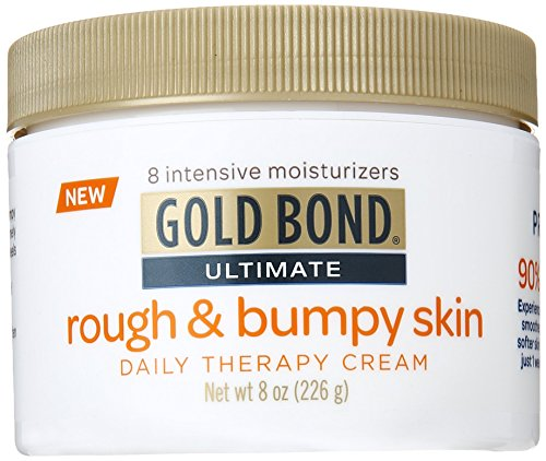 Gold Skin Care Products - 7