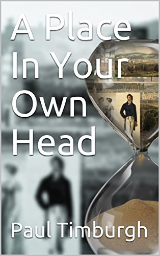 A Place In Your Own Head
