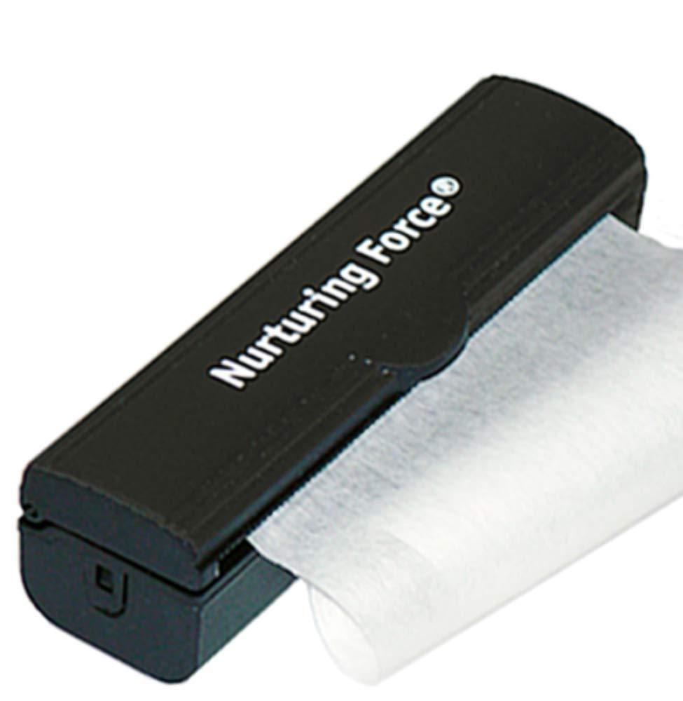 Nurturing Force Blotting Paper