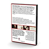 The Ultimate Relationship Program: Dating Relating and Mating. Whether you are looking to Attract True Love into your life or to Reconnect Your Relationship, Dating Relating and Mating teaches you how to build a Rock Solid Relationship. This Course includes: The Dating Relating and Mating DVD Program (3 DVDs), 1 Dating Relating Mating Workbook that serves as a Dating Workbook, a Relating Workbook, and a Mating Workbook, plus FREE email support.