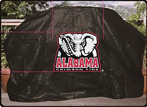 Alabama University Barbecue 68