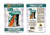 Weruva Dogs in the Kitchen Grain Free Wet Dog