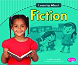 Learning About Fiction (Language Arts)