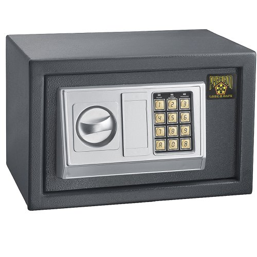 Paragon-7850-Electronic-Lock-and-Safe-25-CF-Jewelery-Home-Security-Digital-Heavy-Duty