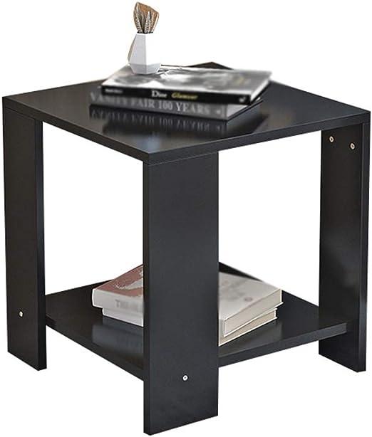 ZWD Mesa de la Impresora, Doble Capa de Almacenamiento de Sala de ...