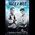 Walk a Mile (The Sixth Sense Book 2)