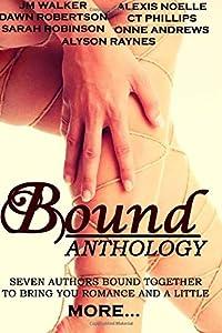Bound Anthology