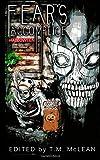 Fear's Accomplice: Halloween, Joe Powers, 1502804018