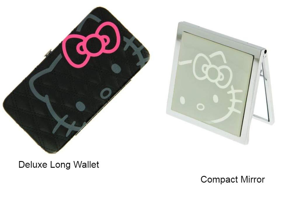 Hello Kitty, Damen-Geldbörse