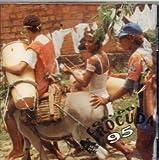 Afrocuba 95