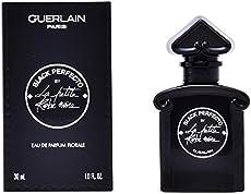 b5de22b137 Black Perfecto by La Petite Robe Noire Guerlain perfume - a new ...