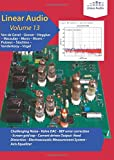 img - for Linear Audio Vol 13: Volume 13 book / textbook / text book