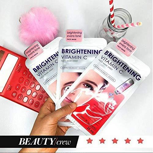 51rBFmyEnGL Wholesale Korean cosmetics supplier.