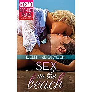 Sex on the Beach Audiobook
