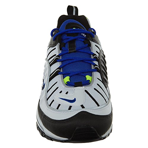 Black White Max Volt 98 Racerblue White Black Volt RACERBLUE Nike Air q85Ptt