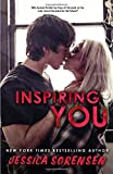 Inspiring You: Volume 4