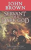 Servant of a Dark God, John Brown, 0765362309