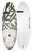 RRD Evolution 360 Duratech V4 Windsurfboard 2017 - 145L