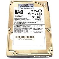 HP 430165-003 146GB 10K SAS DG146BB976 Hard Drive Seagate ST9146802SS 9F6066-035