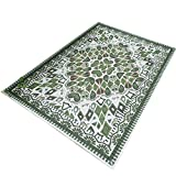 Carpet,doormat,non-slip mat-B 160x230cm(63x91inch)160x230cm(63x91inch)