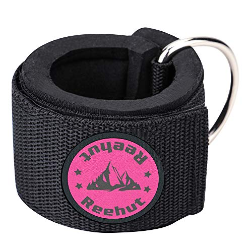 REEHUT Ankle Strap for