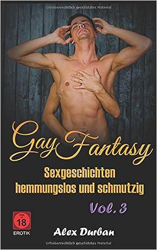 Sex Geschichten Android App