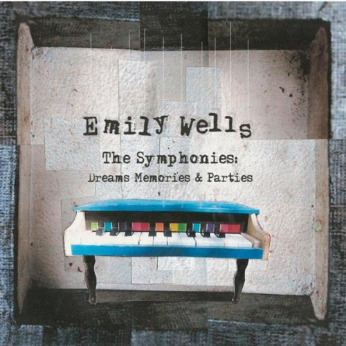 emily wells symphonies - 3