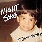 Night Song | Dana Kletter