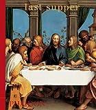 Last Supper (Art)