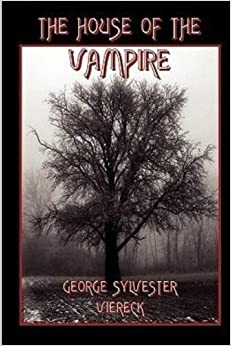 Book The House of the Vampire