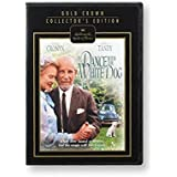 """Hallmark Hall of Fame DVD """"To Dance With The White Dog"""""""