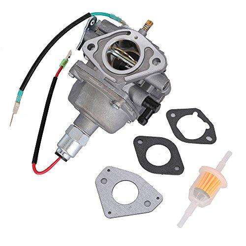 Carburetor for Kohler 23 24 25 26 27 HP Engine Motor Craftsman Lawn Tractor Mower Toro KEIHIN Carb 32 853 08-S 32 853-06 32 853 04-S 32 853 12-S 22mm -