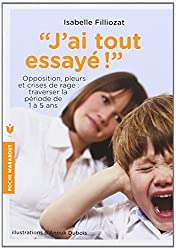 Amazon.fr: Isabelle Filliozat: Livres, Biographie, écrits