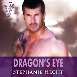 Dragon's Eye Audiobook