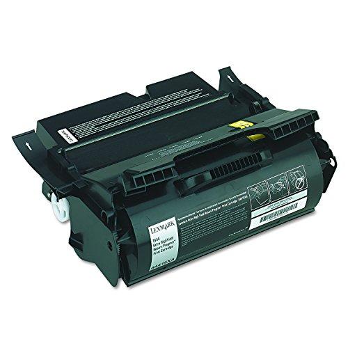 (Lexmark 64415XA Extra High Yield Return Program Toner Cartridge )