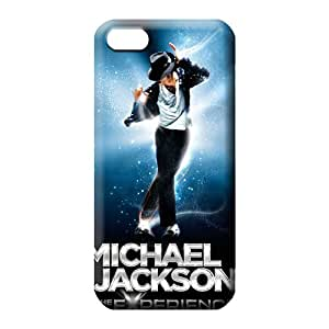 iphone 5c High forever trendy phone cases michael jackson the experience