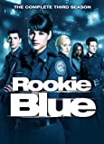 Rookie Blue: Season 3