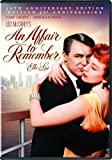 Affair To Remember, An (Bilingual)