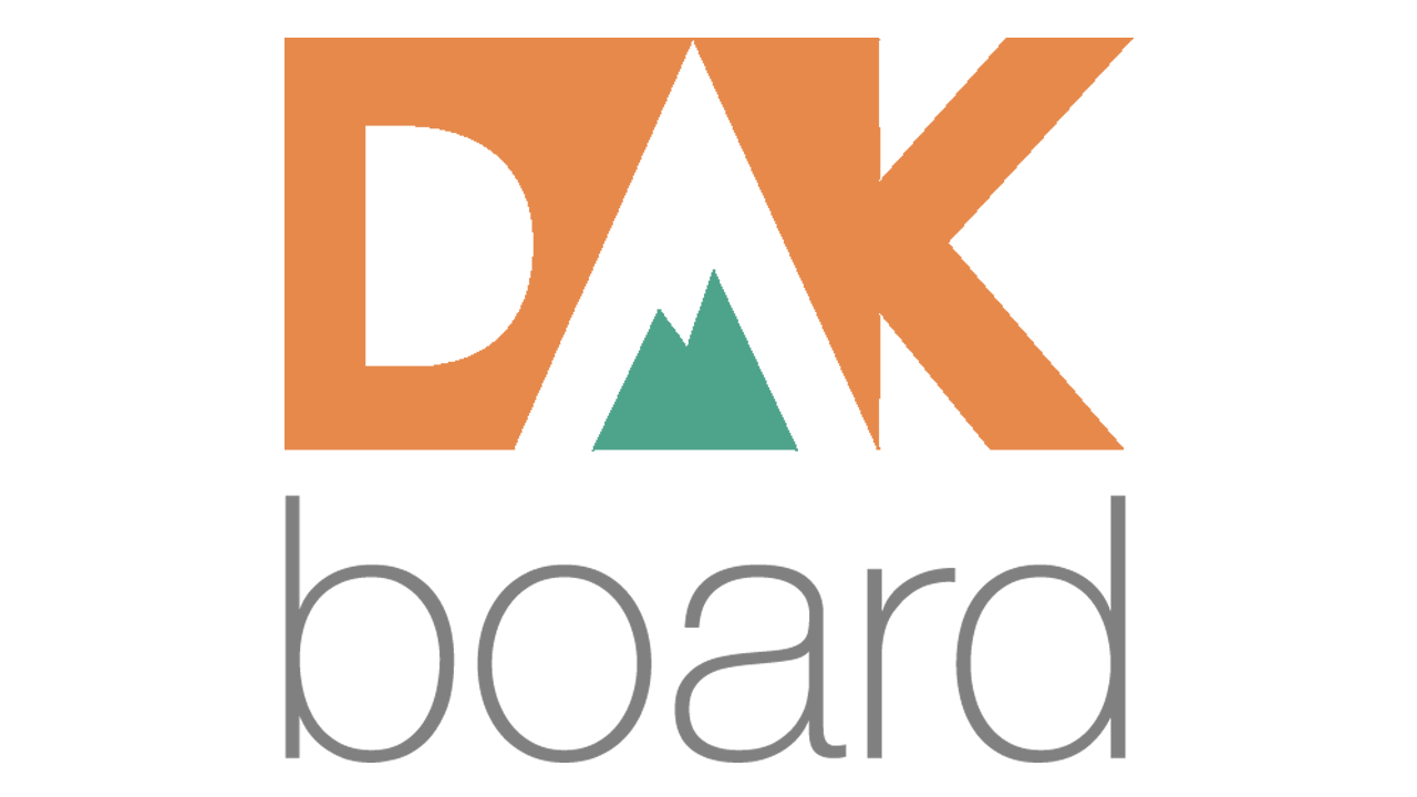 Dakboard Appstore For Android The Authorized Amy Iphone Wallpaper Calculator Circuit Board