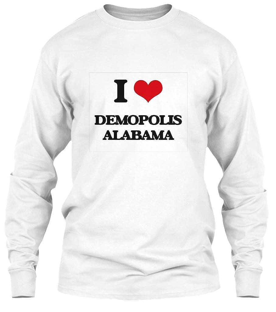 Demopolis dating Online Dating kyssas på första dejt