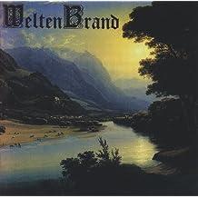 Das Rabenland by WeltenBrand
