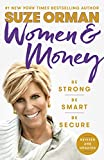 img - for Women & Money (Revised and Updated) book / textbook / text book