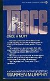 Once a Mutt, Warren Murphy, 0451135156