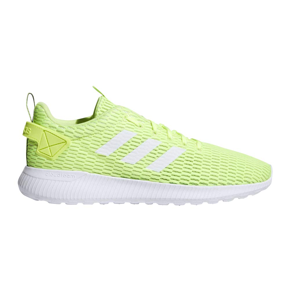 new styles c5065 c3a57 adidas Lite Racer Climacool Men's Running