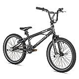 Bicycle Corporation of America BCA Phase 1 Boy's BMX/Freestyle Bike